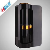 2014 hot sale Commercial Sparking soda water maker