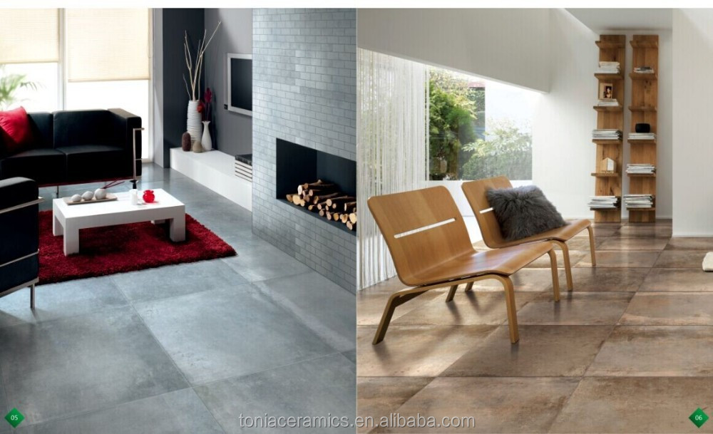 Tonia Galaxy Stone Series Porcelain 3D Rustic Floor Tile All Kinds Of Ceramic Tile Kerala Floor Tiles