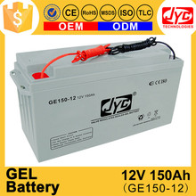 high capacity 12v android replacement tablet battery