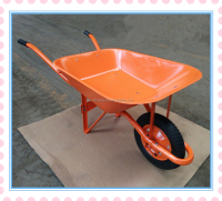 farm tools and equipment and function wheelbarrow for indonesia