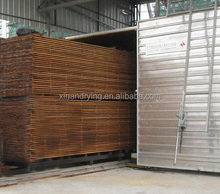 lumber drying kilns wood drying chamber for sale