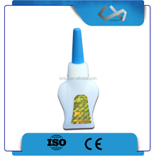 3ml cyanoacrylate adhesive super instant glue for shoes repair
