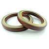Professional Ptfe Rotary Hydraulic Seal Shaft Oil Seal