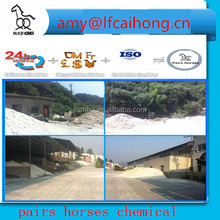 (TiO2) Titanium Dioxide Rutile for outdoor wall paint