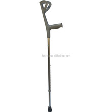Top Selling Products ultralight folding anti-skid elbow walking stick