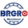 Mr. BRGRO precision bearing