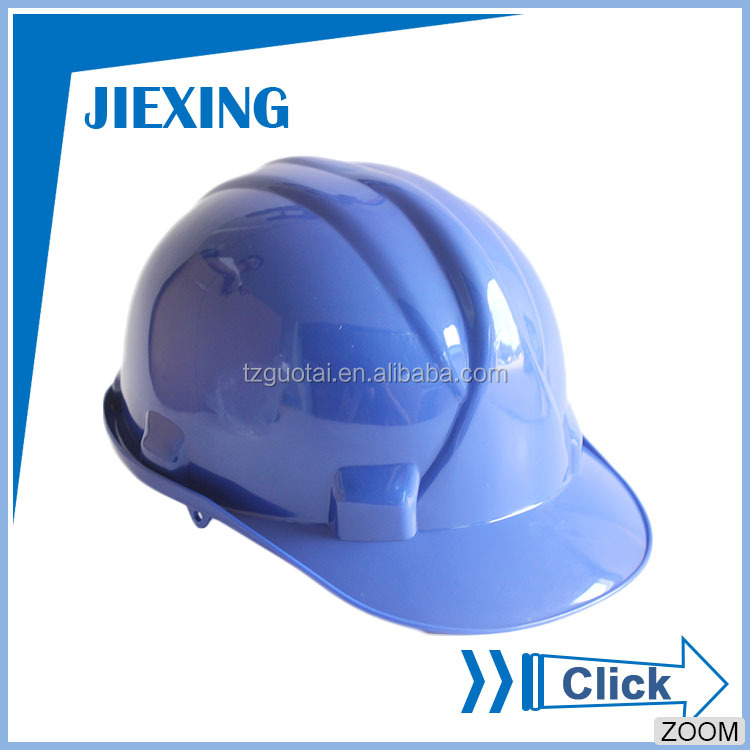 First Rate Factory Price safety hard hat