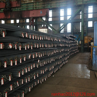 ASTM A613 sd390/sd490/sd295 deformed reinforcing steel bars 1020 10mm 12mm 16mm