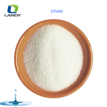 WATER TREATMENT CHEMICALS CATIONIC POLY ACRYLAMIDE POLYELECTROLYE FLOCCULANT COAGULANT PAM POLYACRYLAMIDE PRICE