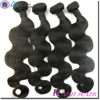 7A 8A 9A Cheap Wholesale Virgin Filipino Hair
