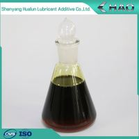 Very Cheap T5023 Lubricants Hydraulic Oil