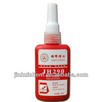 Anaerobic adhesive Threadlocker 290, Henkel loctit threadlocking adhesive 290 quality, wicking grade threadlocker