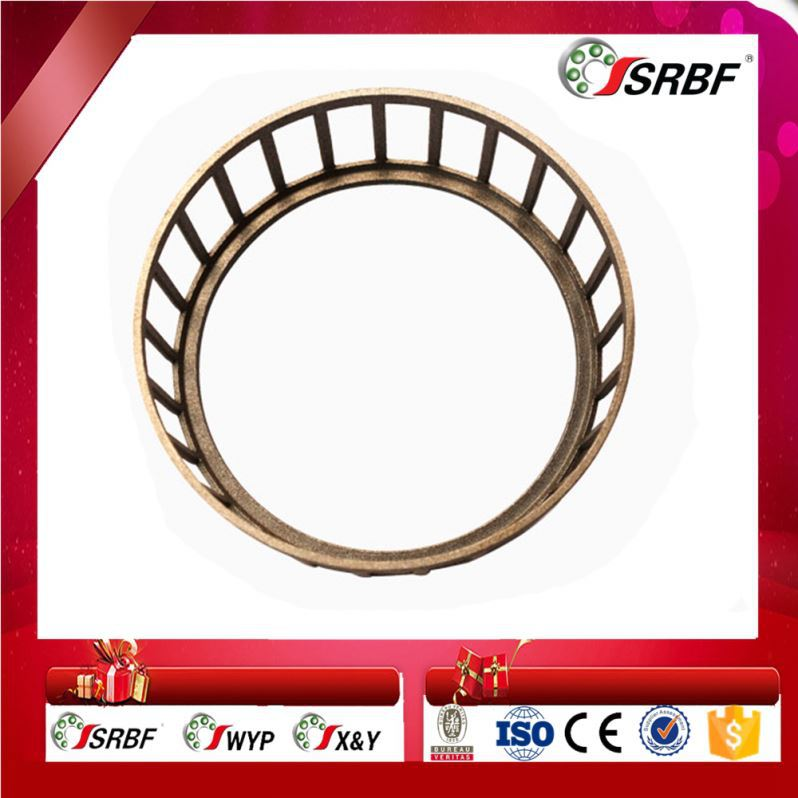 SRBF Professionally Designed used bearings 32209 32210 32211 tapered roller bearing