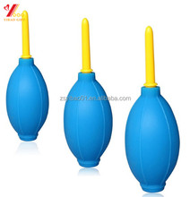 China supplier Industrial of silicone balloon Clean air blows strong balloons