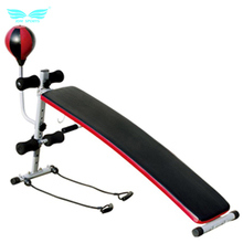 Fitness Sit Up Bench Incline Bench Press,commercial bench press