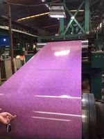 PPGI PPGL ROOF SHEETS Factory directly sales color coil