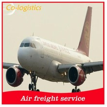 China air freight forwarding air cargo to Armenia ----Skype: colsales02