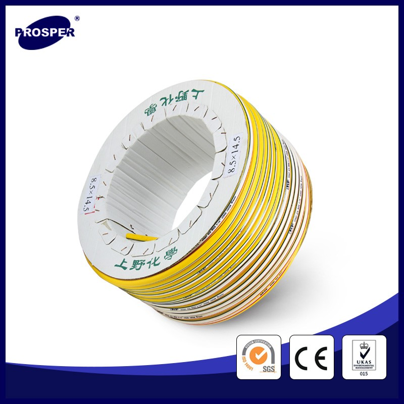 soft high pressure air oil hose steam hose