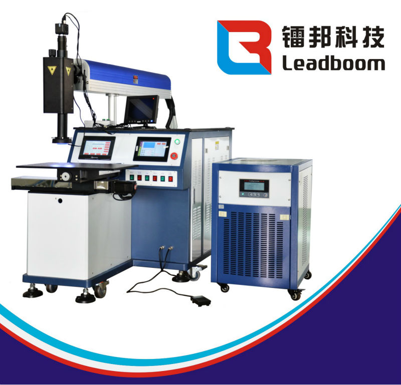 portable aluminum welding machine,copper tube welding machine,cable connector for welding machine