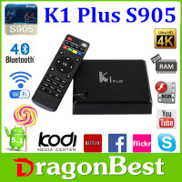 Digital Tv Box Converter Android Systems Smart Tv Box K1 Plus Japanese Digital Tv Receiver Set Top Box