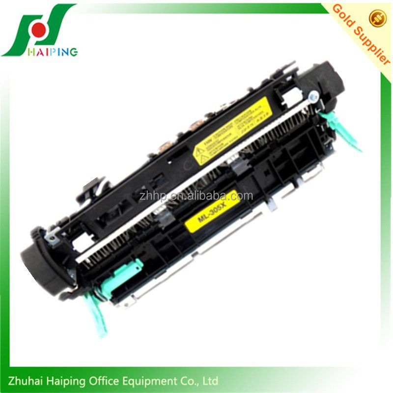Original printer spare parts For xerox 3248 fuser assembly kit