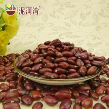Dark Beans/Dark Red Kidney Bean/pulses