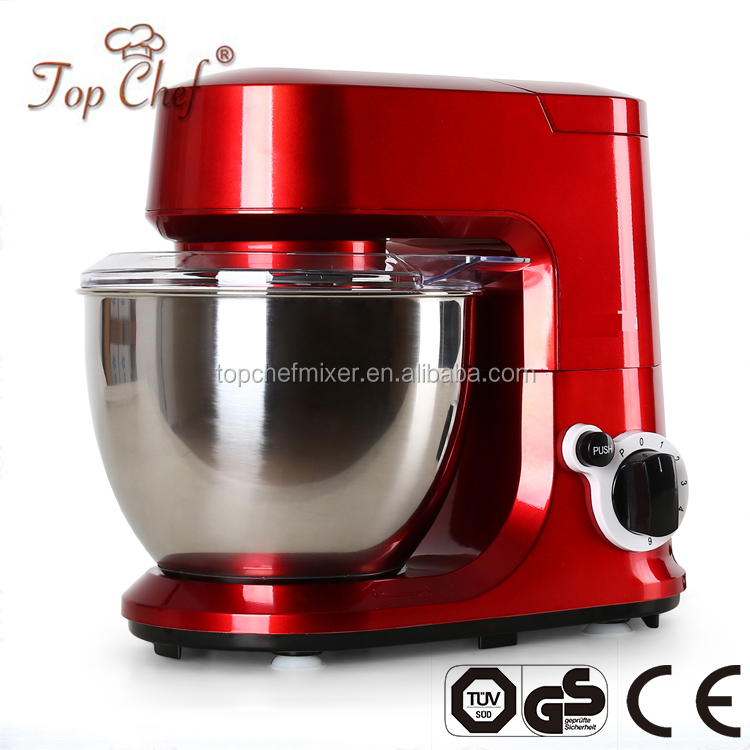 High Quality Egg Beater/ Dough Mixer / Food Mixer