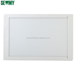 S832 Hot Sale Dental X-ray Film Viewer
