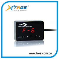 Parts Accessories Quick Gear Changes And Overtaking Car Performance Car Electronic throttle Accelerator