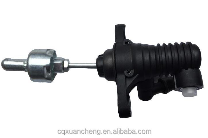 31420-26200 Clutch Master Cylinder For Toyota Hiace Diesel Iv Wagon 01/11-/ - Buy Clutch Master ...