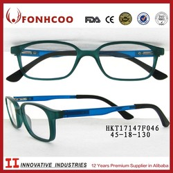 FONHCOO Factory Price Promotional Products Tr90 Injection French Optical Frames