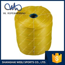 [WL ROPE] Paraglider line 3mm*1000m uhmwpe braided line rope details