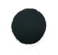 Hollow premelting type casting powder for billets