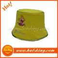 wholesale cool must have stylish newest bucket hat