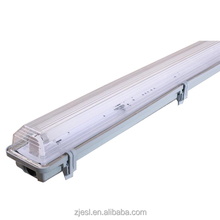 Hot sale ip65 ul led tri-proof light explosion proof fluorescent light fitting