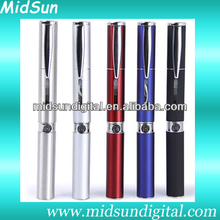 skull e-cigarette,e-cigarette dry herb vaporizer cartridge,pen like e-cigarette