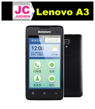 Cheap 4 inch Lenovo A3 Quad core GSM WCDMA Android Smart Phone Dual Core Dual SIM Card