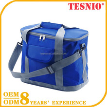 Oem Lightweight Portable Backpack Folding Stool Usb Refrigerated Bags Solar Cooler Six Pack Can Waterproof Lunch Bag For Women
