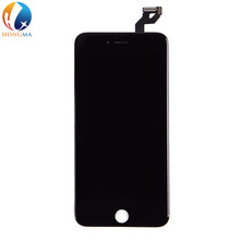 AAA lcd for iphone 6s plus screen replacment with digitizer,for iphone 6s plus lcd screen oem