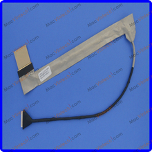 Wholesale For Lenovo Laptop LCD Cable For Lenovo IdeaPad G450 G455 DC02000R910