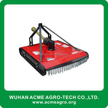 Tractor Mounted Grass Slasher for alibaba sale