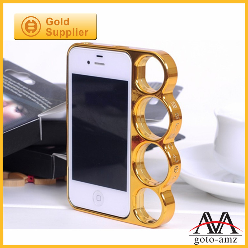 knuckle case for iphone5