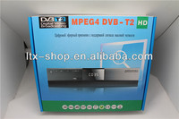 new product hot sales cloud ibox mini 8901 HD BVD Receiver for russia made in china