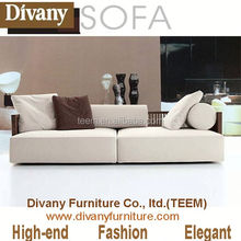 www.divanyfurniture.com Home Furniture maharaja furniture