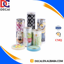 Delicate Heat Transfer Film
