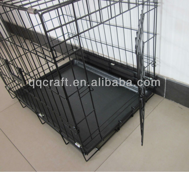 large dog fences & portable dog fence & cheap chain link dog kennels