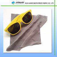 computer and tv screen cleaning cloth, eyeglasses cleaning cloth