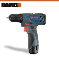 cordless nail drill electric hammer drill price cordless driver drill