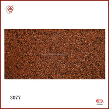 Glazed Exterior Wall Tiles Price Designs in India