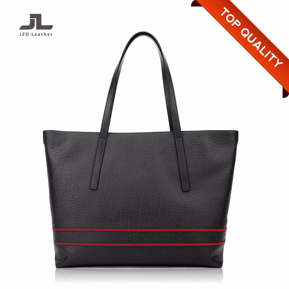 Hot Sale New Fashion Style Ladies Bag in Pakistan/Ever Stylish Ladies Tote Handbags